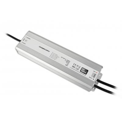 Power Supply IP67