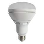 LED BR Lamps