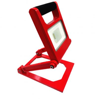 LED Portable Worklight