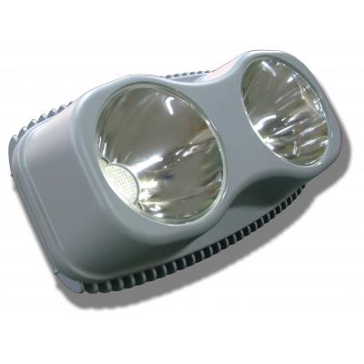 LED Z Series Projection Light