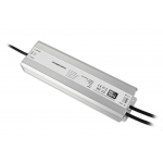 Power Supply IP67